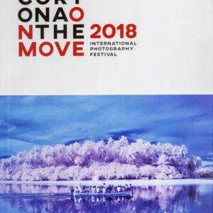 0-Cover_catalogo_2018